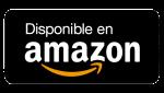 Compra Libro en Amazon