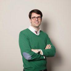 Samuel Gil - JME Ventures