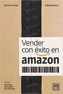 Vender con éxito Amazon
