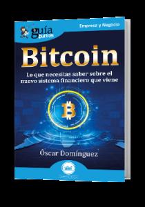 GuiaBurros: Bitcoin