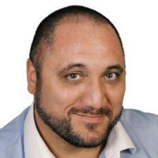 Fares Kameli
